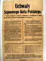 AGAD Uchwały Sejmowego Koła Polskiego 1914.png