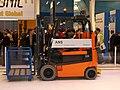 AGV-Siemens ANS.jpg