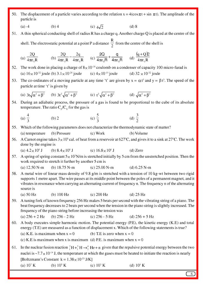 physics essay questions 2013 Essay questions physics waec essay questions what to say and what to do when mostly your friends love cute 2013 editable calendar templates free ebook.