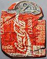 AK015 Cola Classic.jpg