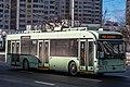 AKSM-321 (5572).jpg