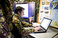 AK 09-0311-053 - Flickr - NZ Defence Force.jpg