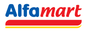 Alfamart - Image: ALFAMART LOGO BARU