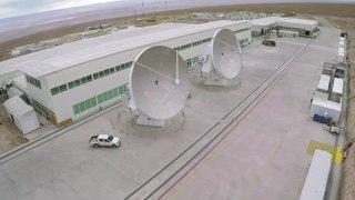 Datei: ALMA aerial view.webm