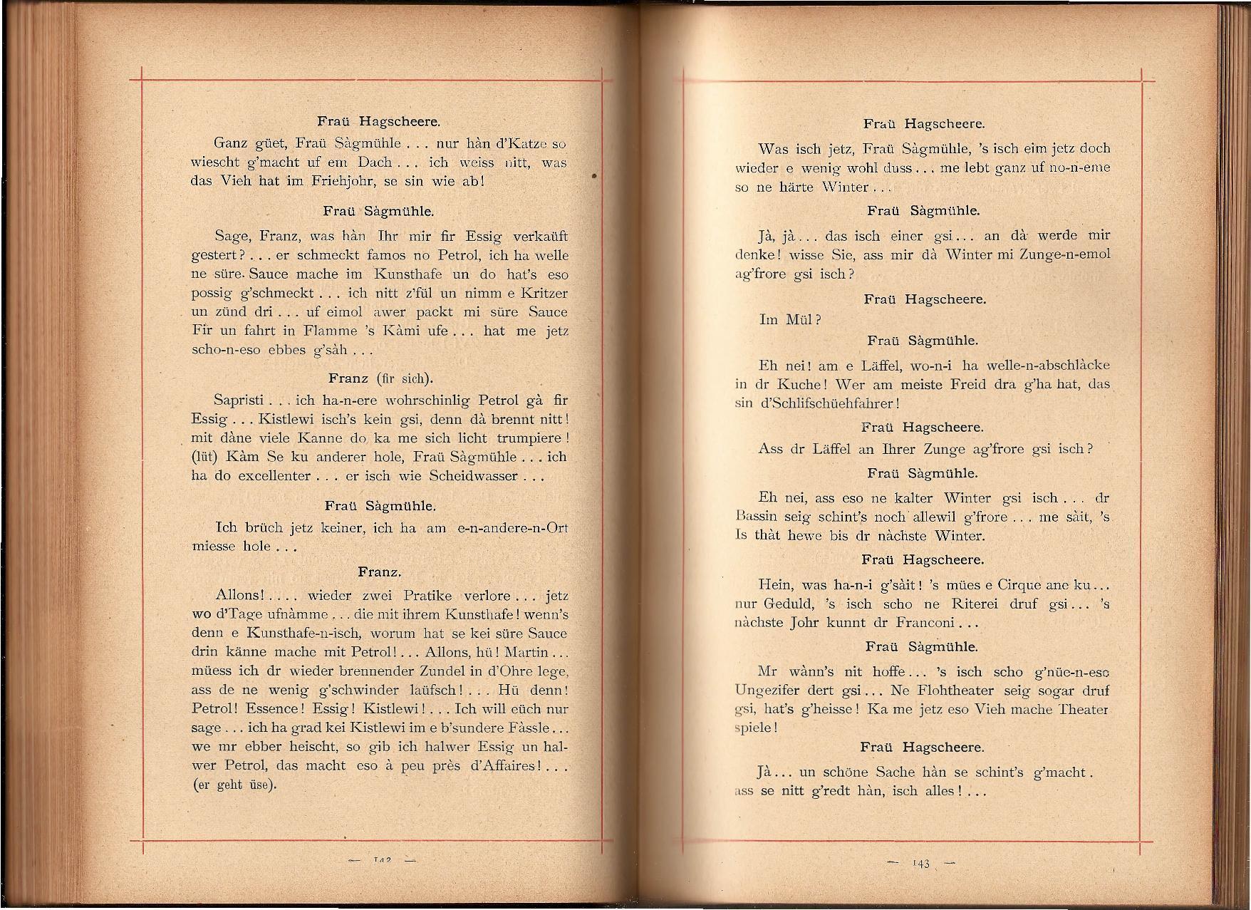 dateialustig s228mtlichewerke zweiterband page142 143pdf
