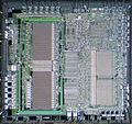 AMD 8751H die.JPG