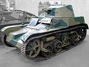 AMR-33-Saumur.00043xt0