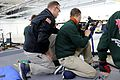 AMU Soldiers Mentor Junior Athletes 170128-A-ZG886-494.jpg