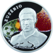 AM 100 dram Ag 2008 Football Eusebio b.PNG