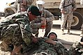ANA increase medical operations capability through mass casualty exercise 110910-M-HA146-015.jpg