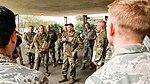ARNORTH Commander Discusses Operation Faithful Patriot.jpg