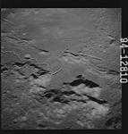 AS15-94-12810.jpg