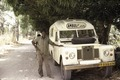 ASC Leiden - Coutinho Collection - G 09 - Ziguinchor, Senegal - First hospital ambulance with driver - 1973.tiff