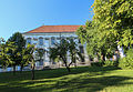 AT-122319 Gesamtanlage Augustinerchorherrenkloster 064.jpg