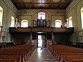 AT-25241 Pfarrkirche hl. Jakobus in Werfen 05.jpg