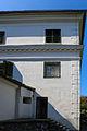 AT-34724 Schloss Rosegg, Lukretia 015.jpg