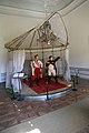 AT-34724 Schloss Rosegg, Lukretia 092.jpg