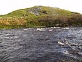 A Broch at Tirryside near Loch Shin - geograph.org.uk - 78957.jpg