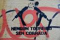 A Coruña - 201308 - 42 (9792255463).jpg