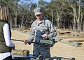 A Day in the Life of EOD 170213-N-ML022-028.jpg