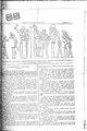 A Fuliada 1887 05 05.pdf