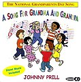 A Song for Grandma and Grandpa CD cover.jpg