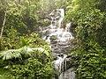 A falls near tirtali.jpg