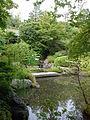 A garden in Myoshinji4.jpg