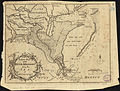 A new map of the River Mississipi from the sea to Bayagoulas (2673862061).jpg