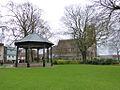A wander around Brenchley Gardens. 6 (16294371812).jpg