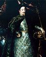 Aachen, Hans von - Emperador Matthias (1612).jpg