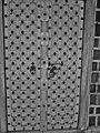Aagra Fort 147.jpg
