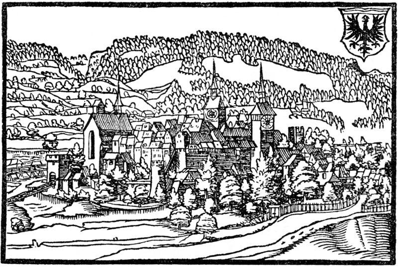 http://upload.wikimedia.org/wikipedia/commons/thumb/9/9e/Aarau_stumpf.jpg/800px-Aarau_stumpf.jpg