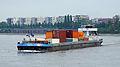 Aarburg (ship, 2004) 002.JPG