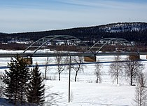 Aavasaksa Bridge 20100313.jpg