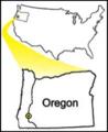Abacela within Oregon.png