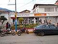 Abancay Peru- typical line outside of national bank.jpg