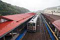 Abashiri Station06s3.jpg