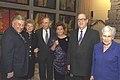 Abba Eban 75th birthday D64-064.jpg