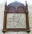 Abbaye Saint-Germer-de-Fly chemin de croix 13.JPG