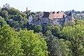 Abbaye Saint Vincent - Chantelle 01.jpg