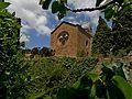 Abbaye Sainte-Marie de Fontfroide007.JPG