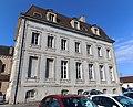 Abbaye St Jean Grand Autun 7.jpg