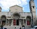 Abbaye de Saint-Gilles.JPG