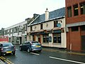 Abbey Bar Paisley - geograph.org.uk - 751881.jpg