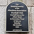 Aberdeen Association Football Club.jpg