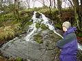 Abernethy Linns - geograph.org.uk - 733473.jpg