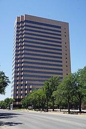 Abilene Texas Wikipedia