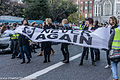 About Ten Thousand People Attended A Rally In Dublin In Memory Of Savita Halappanavar (8194487630).jpg