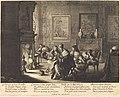 Abraham Bosse, The Foolish Virgins Sleeping, NGA 128378.jpg